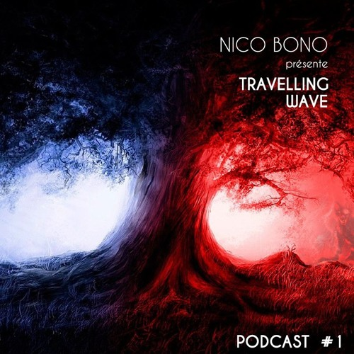 Travelling Wave Podcast#1