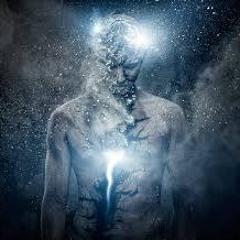 Kropz - Soul Is Immortal