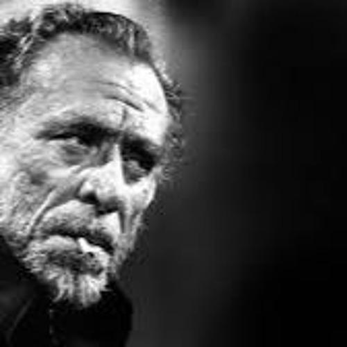 1:36 AM Charles Bukowski