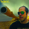 Phil Gawen - Official Playlist
