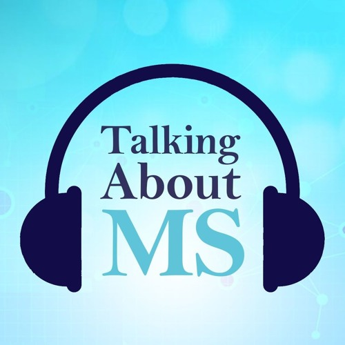 Talking about MS Pain