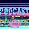 Podcast TAS episode 3: Sean for Worlds 2020 W/ Justin