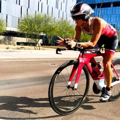 Jess Bramble Perry (Ironman Arizona 2018)[Kamper 38]