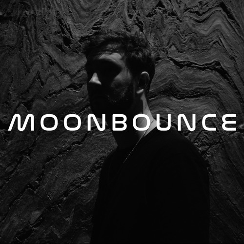 MoonBounce
