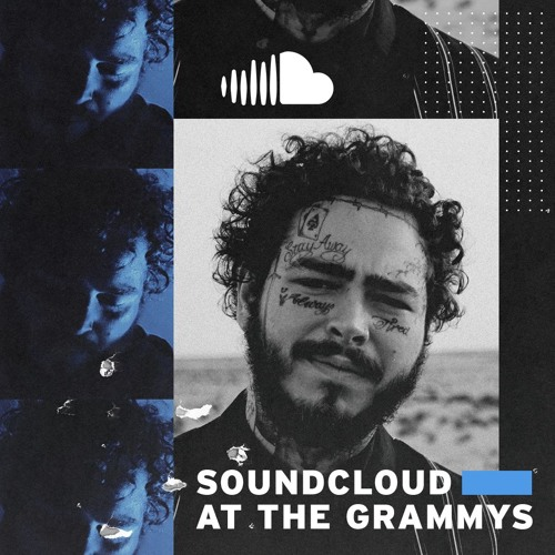 SoundCloud at the Grammys 2019