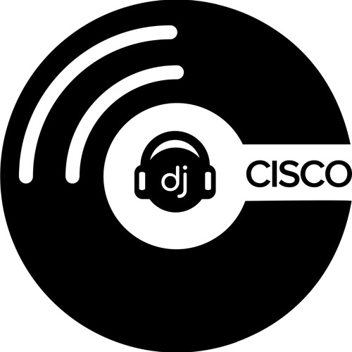 El Alfa, Diplo - Tecnobow (DJ Cisco Intro Outro) Bpm 119 by