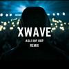 Download ASLI HIP HOP (GULLY BOY) - XWAVE REMIX Mp3