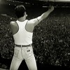 Queen - Radio GaGa - Live Aid Wembley London 1985 - 1H Loop