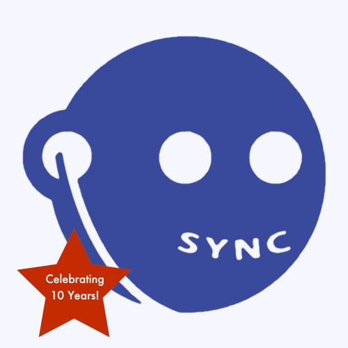 SYNC 2019