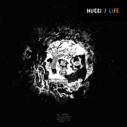 Hucci - In My Life