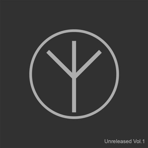 Blackbird - Unreleased Vol.1 (EP) 2019