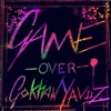 Gokhan Yavuz - Game Over (Extended Mix)