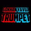 Gokhan Yavuz - Trumpet (Extended Mix)