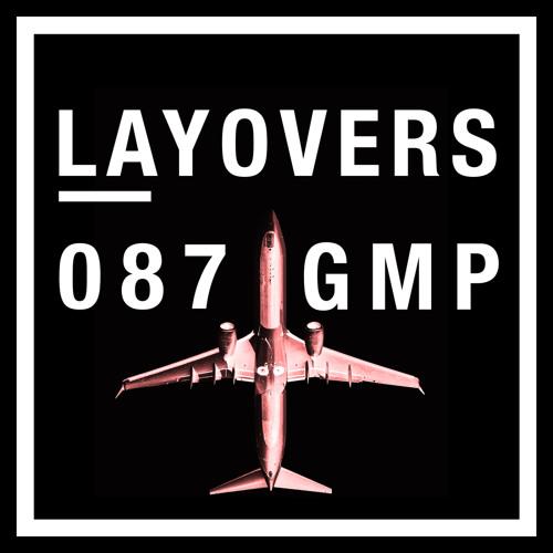 087 GMP - Ethiopian love, premium business, JAL shoe shine, FRA T3, Aeroflot hijack, stupid alcohol