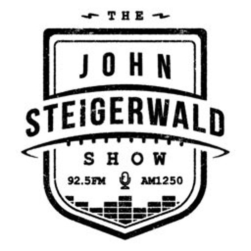 Richardson on the Steigerwald Show Re: Energy Poverty - 1 - 29.19