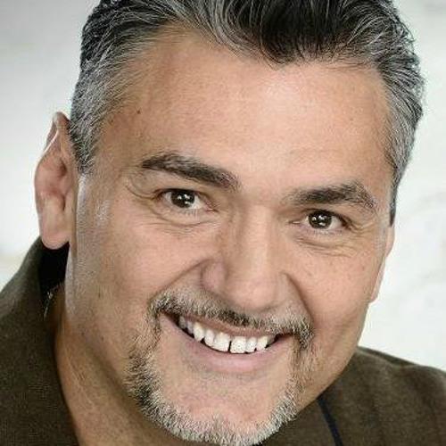 PACO LOPEZ - RADIO IMAGING - PROMO VO DEMO