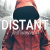 'Distant' - FREE Emotional Type Trap/Rap Hip-Hop Beat Instrumental | (#3 FREE BEAT)