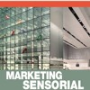Marketing sensorial D-Speech