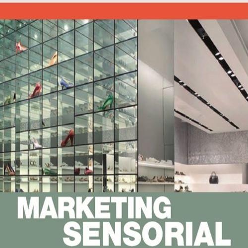 Marketing Sensorial (D-Speech)