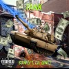 Sow - Tank (ft. Lil Dine) [DJ CAPONE EXCLUSIVE]