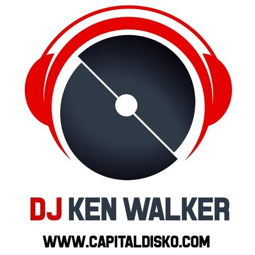 2019.02.05 DJ KEN WALKER