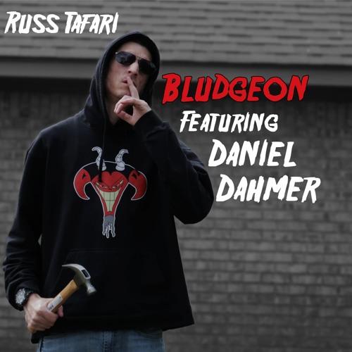 Bludgeon featuring Daniel Dahmer