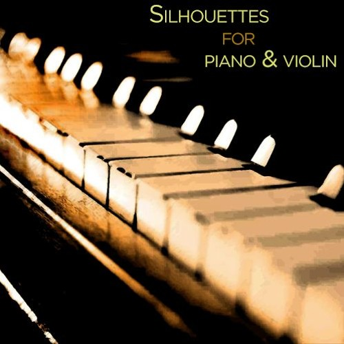 Silhouettes for Piano and Violin