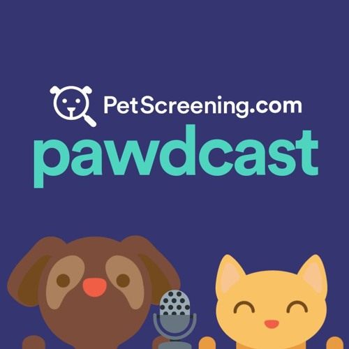 Ep2 - PetScreening.com Overview & Value Propositions