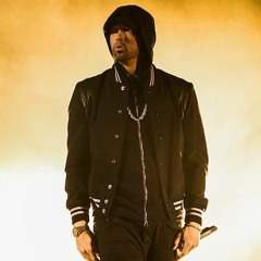HOTTEST IN THE STREETS ~ 90S & 2000S HIP HOP PARTY MIX - MIXED BY DJ XCLUSIVE G2B - Eminem & More