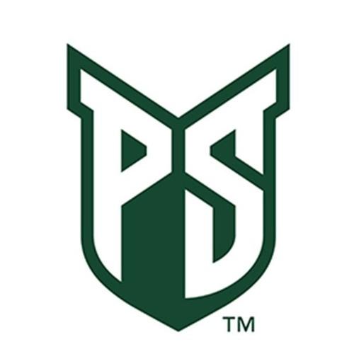 PSU's John Krahn - Pamplin NW Sports Podcast
