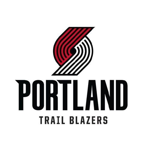 Brian Grant - Trail Blazer - Pamplin NW Sports Podcast