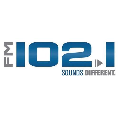 FM1021 The Scene Feb 19