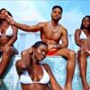 Trey Songz - Chi Chi (feat. Chris Brown) Acapella SY Instrumental FREE