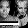 Justine Perry B2B Hypnotic Black Magic - at Bipølar. 's rave (Ambient Floor - Art Bei Ton)