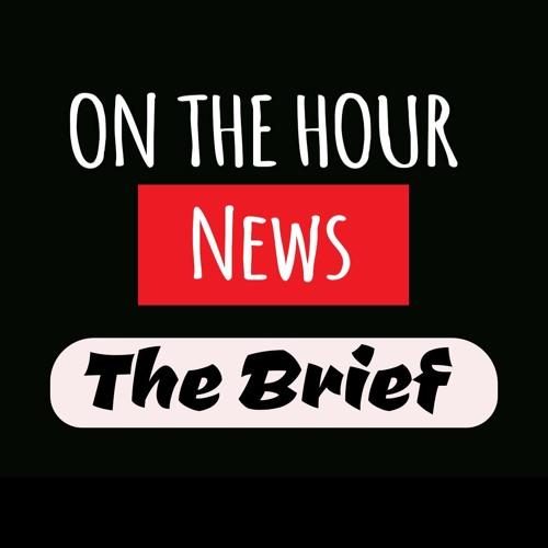 The Brief: 5/02/19