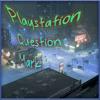 Playstation Question Mark