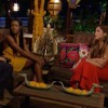 Bachelor 23 / Episode 5: Tension in Thailand