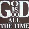 """Are you skeptical about God being a good God? Listen to this track: """"You're good to me."""""""