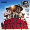 146 - Blazing Saddles (1974) w Bobbi Booker