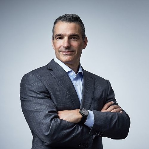26: MFS's Mike Cantara - ESG, Screening and Sin Stocks