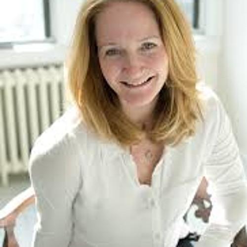 Understanding Yourself Better with Carey Davidson, CEO of Tournesol Wellness