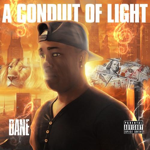 A Conduit Of Light