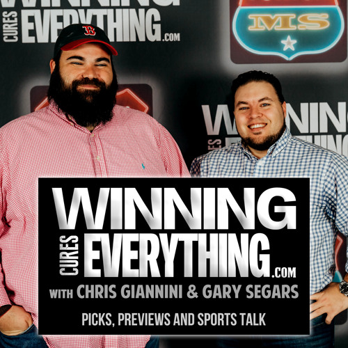 WCE 267: Super Bowl 53 (Patriots vs Rams) Recap