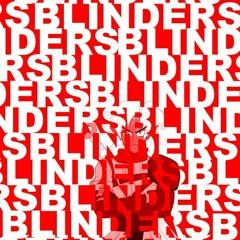 Yori - Blinders