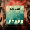 Ether | Space House Music | Download