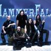 HammerFall - Always Will Be (Instrumental)