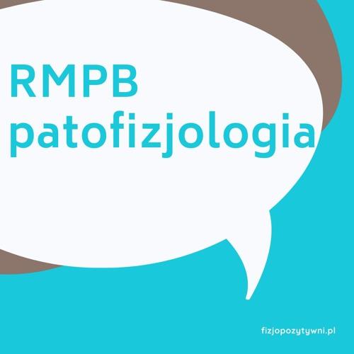 Rozejscie miesnia prostego brzucha - PATOFIZJOLOGIA. podcast o fizjoterapii