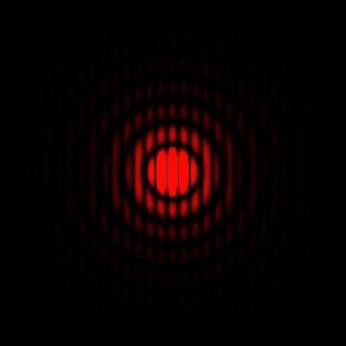 live interferences lumières