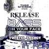 Download Thor_Steiger_(DIFM_BASS_ON_YOUR_FACE_RADIO)#36 21_2r Mp3