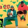 Latest Naija Afrobeat  mix vol 20 | Feb 2019 - DJ PEREZ